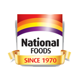 nationalfoods