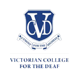 collegeforthedeaf