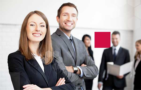 Business leadership training advance diploma level 6